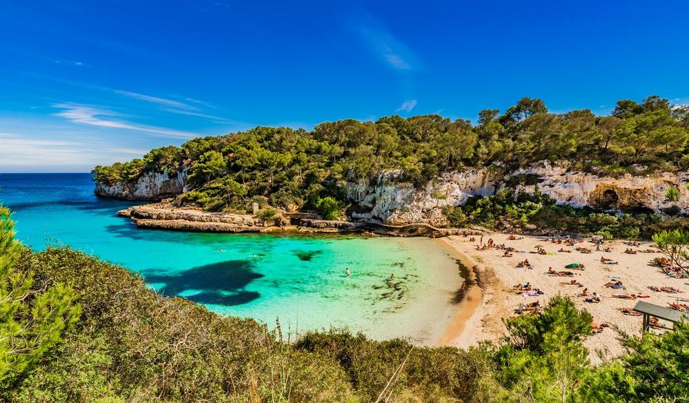 Mallorca - Die schönsten Strände